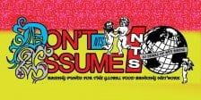 NTS Radio feiert Zehnjähriges mit Gastauftritten