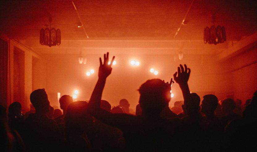 Feature: Nachhaltigkeit in der Clubszene? Feiern, als ob es ein Morgen gäbe!
