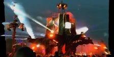 Fusion Festival 2021 erneut abgesagt und verschoben!