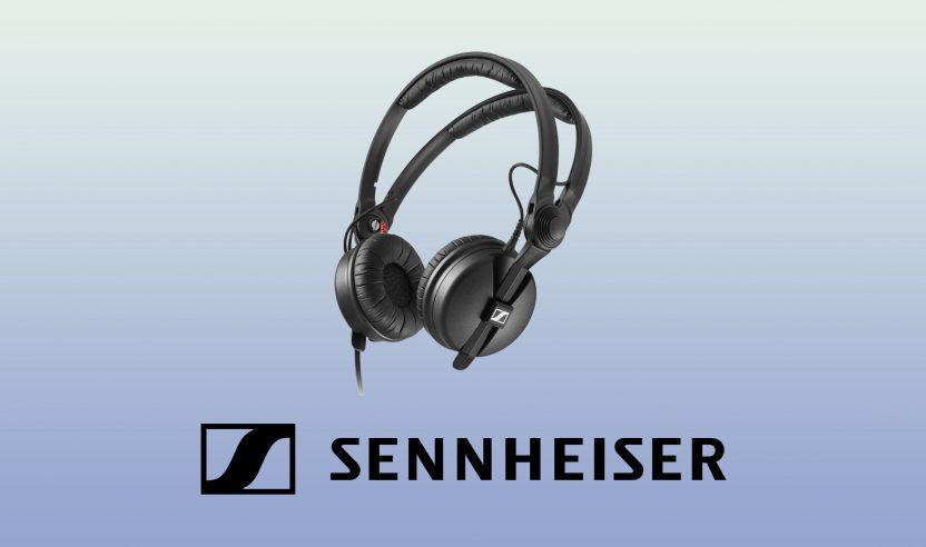 Sennheiser verkauft Kopfhörer-Sparte an Sonova