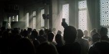 Berlin: Clubs dürfen ab sofort ihre Außenbereiche wieder öffnen