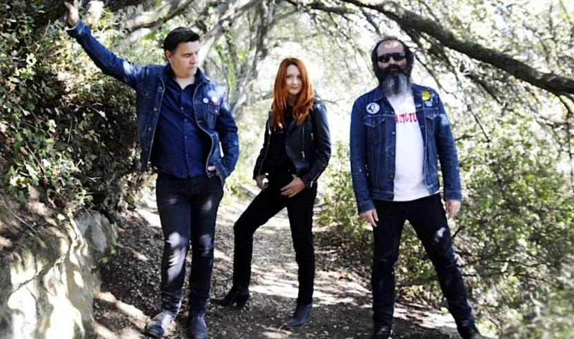 Laurent Garnier: Neues Album 'De Película' mit The Limiñanas angekündigt