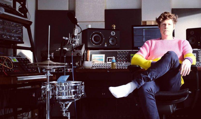 Mano Le Tough: Neues Album 'At The Moment' angekündigt