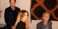 Moritz von Oswald Trio: Neues Album 'Dissent' nach über 6 Jahren angekündigt