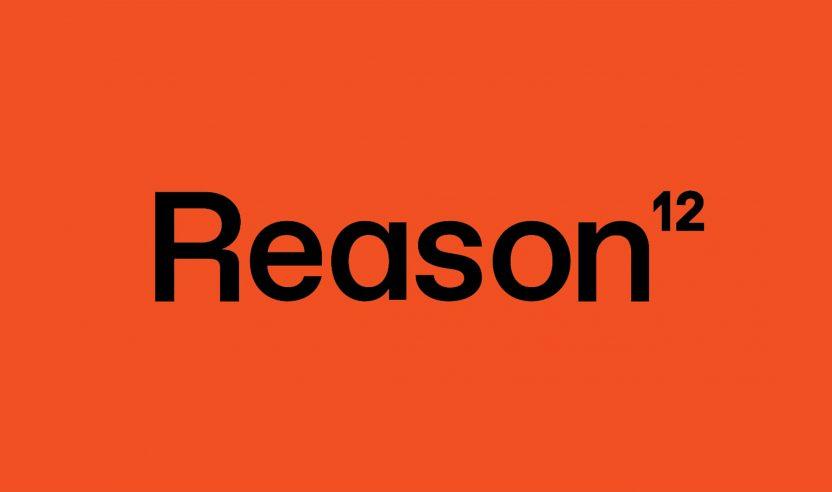 Reason 12 überraschend angekündigt
