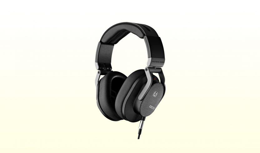 Test: Austrian Audio Hi-X65 / Studiokopfhörer