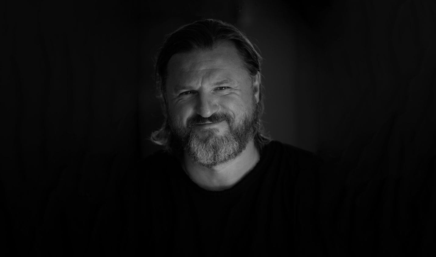 Review: Solomun – Nobody Is Not Loved [NINL / BMG]