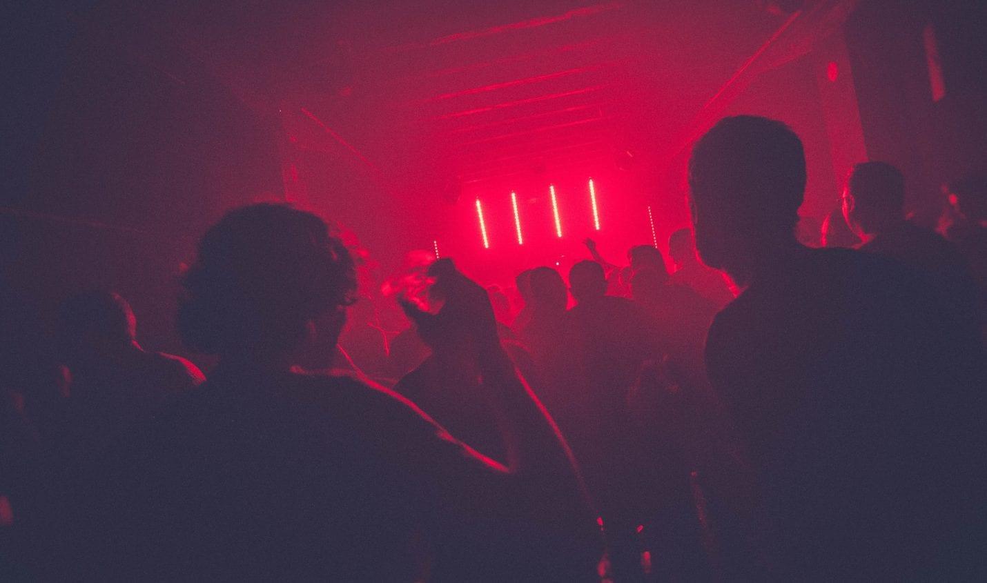 Ravensburg wird Modellstadt für den Clubbetrieb