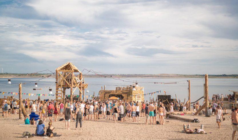 Feel Festival gibt neuen Termin im September bekannt