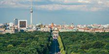 Berlin: Clubs stellen sich gegen geplante Querdenken-Demo 'Berlin-Club-Demo'