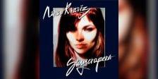 Nina Kraviz überrascht mit neuer Pop-Ballade 'Skyscrapers'