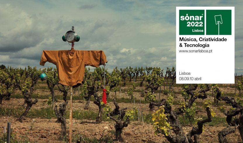 Sónar 2022: Festival findet erstmals in Lissabon statt