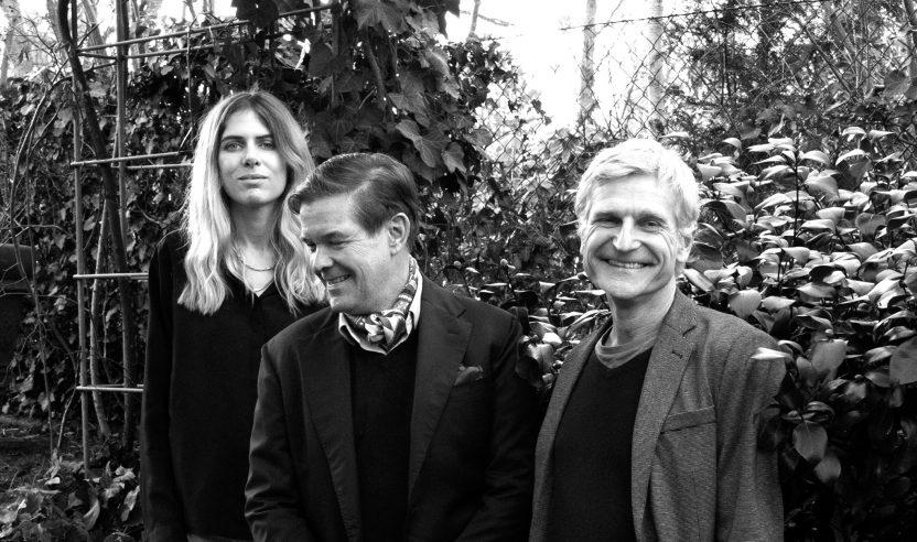 Review: Moritz von Oswald Trio – Dissent [Modern Recordings]