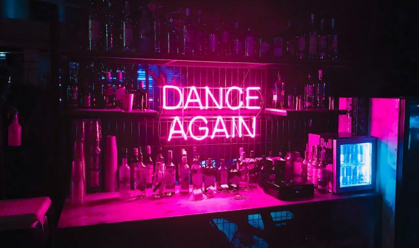 Berlin: Pilotprojekt 'Clubculture Reboot' mit Indoor-Tanzveranstaltungen