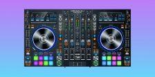 Deal: Denon DJ MC7000 für kurze Zeit im Angebot