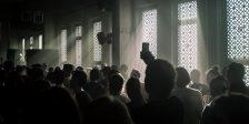Bruchstelle: 2G-Regel für Berlin – Moralische Dilemmata, zweifelhafte Perspektiven