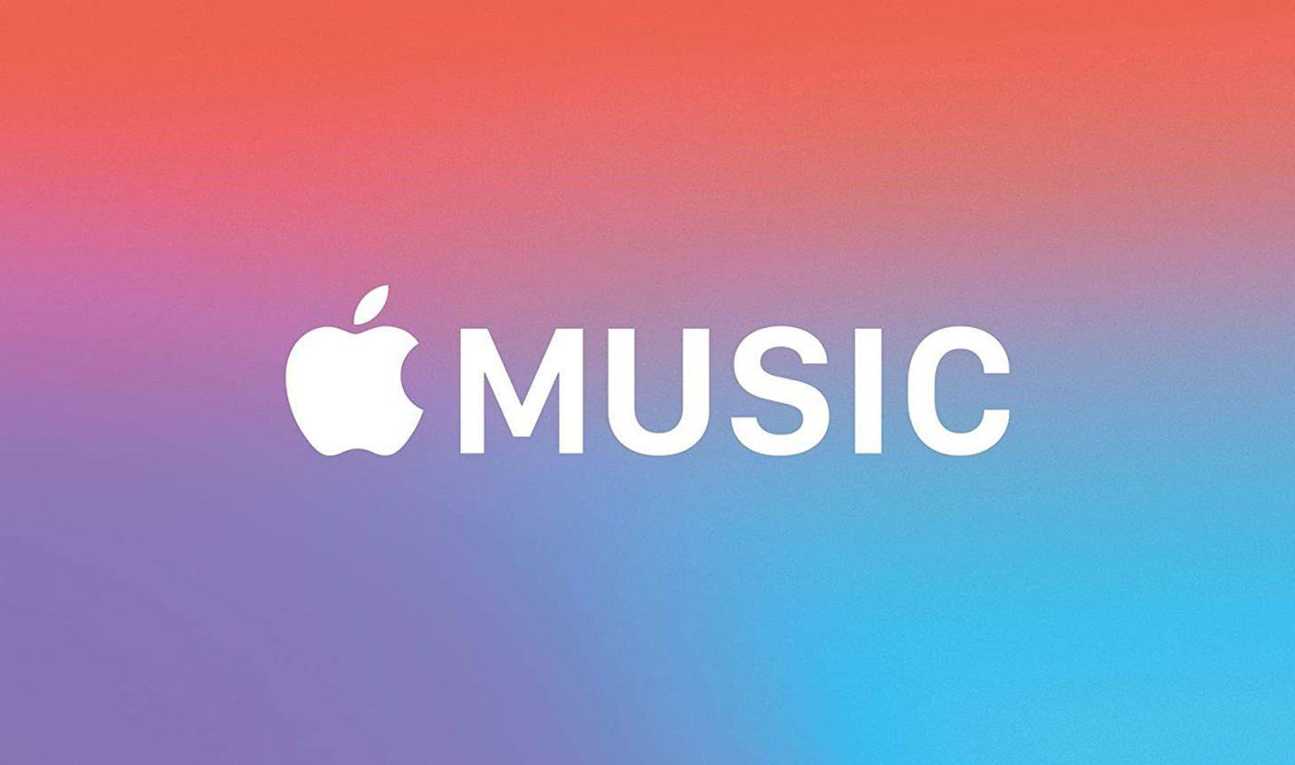 Apple Music will mit der Integration von Shazam DJ-Sets monetarisieren