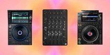 Bericht: Preise für DJ-Equipment steigen und die Verfügbarkeit sinkt