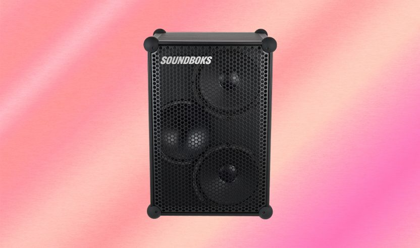 Überblick: Die fünf besten akkubetriebenen PA-Lautsprecher 2021