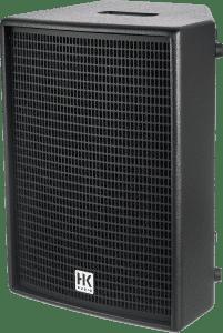 HK Audio Premium PR:O Move 8.
