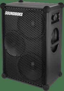 Soundboks Gen. 3.