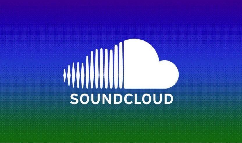 Soundcloud: 500% höhere Einnahmen durch