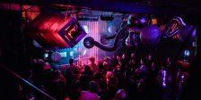 Berlin: Senat beschließt die 2G-Regel und Öffnung der Clubs