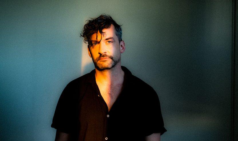 Bonobo: Neues Album 'Fragments' angekündigt