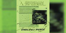 Efdemin und Vril veröffentlichen gemeinsame EP 'Sun Sad 001'