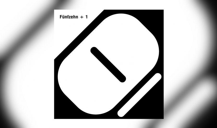 Ostgut Ton: Neue Compilation '15+1' angekündigt