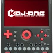 KDJ-One