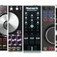 5 DJ-Controller for Beginner