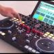 DJ-Player App