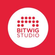 Bitwig Logo