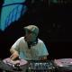 DJ Woody IDA