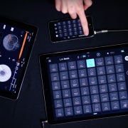 Mixvibes Remixlive