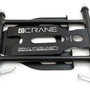Crane_VC2_zusammengeklappt