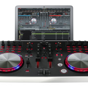 DDJ-ERGO_front_laptop_low