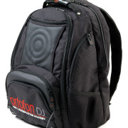 Ortofon DJ Bag Full
