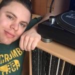 DJ White-T (Erlensee)