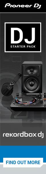 DJ-STARTER-PACK-160x600