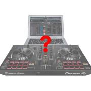 DJ-Setup