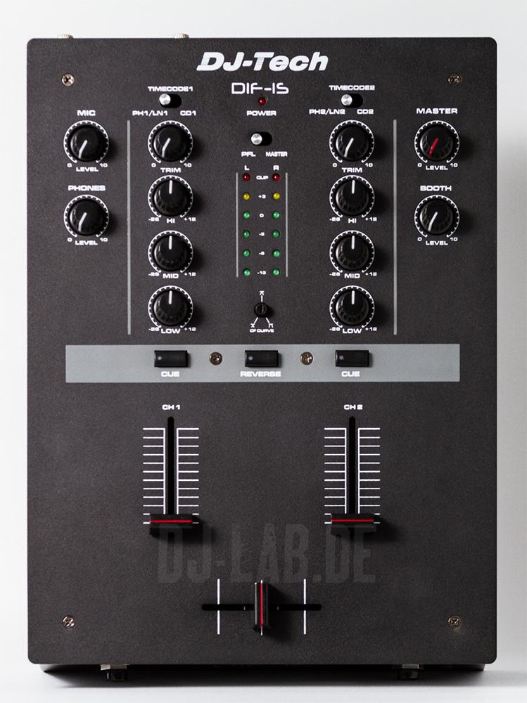 DJ-Tech_DIF-1S