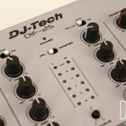 DJ-Tech_DIF-2S_brand