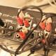 DJ-Tech_DIF-2S_cables