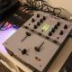 DJ-Tech_DIF-2S_setup