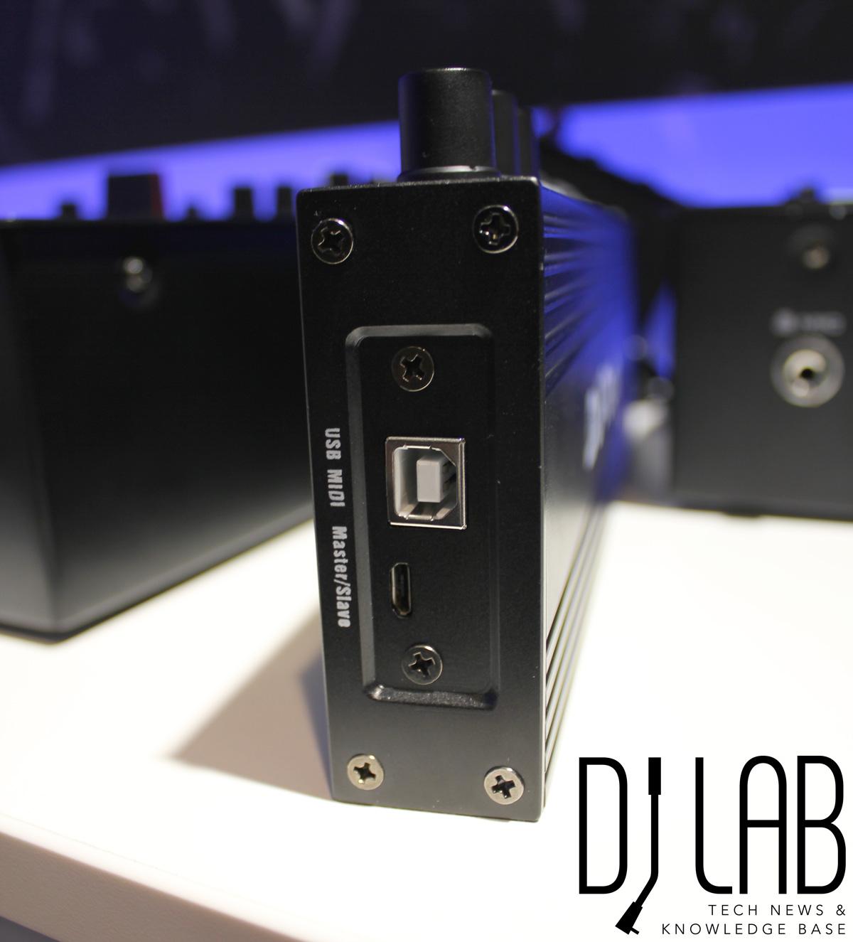 DJ-Tech DJ-Tech Shop