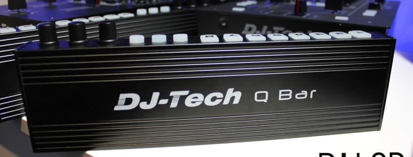 DJ-Tech_Q-Bar_side