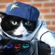 DJ Anfänger - Tipps für den Beginn