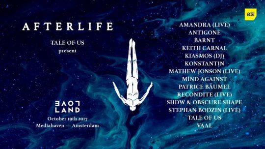 DJLAB_ADE_Afterlife_2017